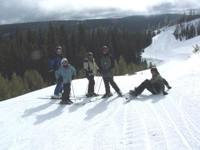 Youth_ski_0310_01