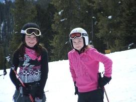 Youth_ski_0310_06